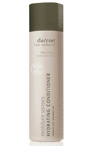 Davroe Moisture Senses Hydrating Conditioner