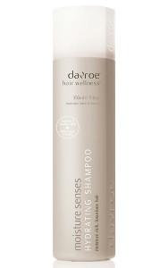Davroe Moisture Senses Hydrating Shampoo