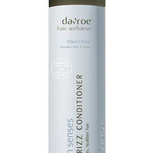 Davroe Smooth Senses AntiFrizz Conditioner