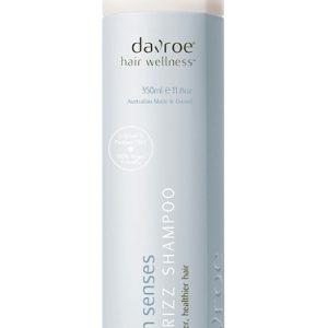 Davroe Smooth Senses AntiFrizz Shampoo
