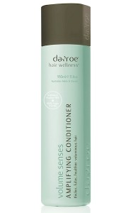 Davroe Volume Senses Amplifying Conditioner