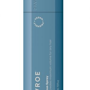 avroe_voluminous_spray_200ml.jpg