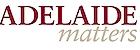Adelaide Matters Logo