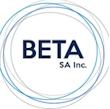 BetaBlogBeta