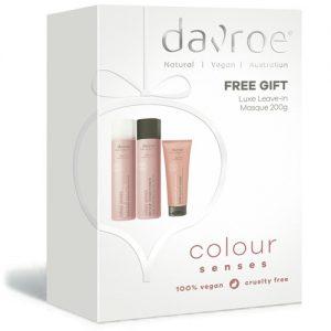 Davroe_Trio_Colour_online