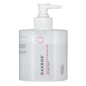 Davroe_Hand_Sanitiser_300ml_3563