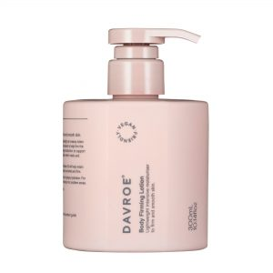 Davroe_BodyFirmingLotion_300ml
