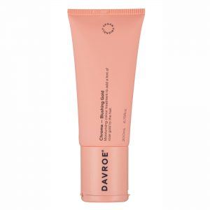 Davroe-Chroma-Colour-Blushing-Gold-200ml