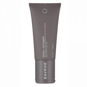 Davroe-Chroma-Cool-Graphite-200ml