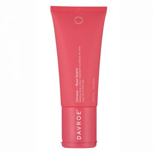 Davroe-Chroma-Rose-Quartz-200ml