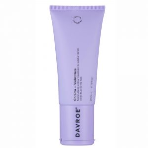 Davroe-Chroma-Violet-Haze-200ml