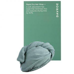 DAVROE_CURLiCUE_Dry_Hair_Wrap
